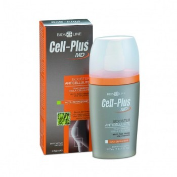 Cell-Plus® MD Booster...