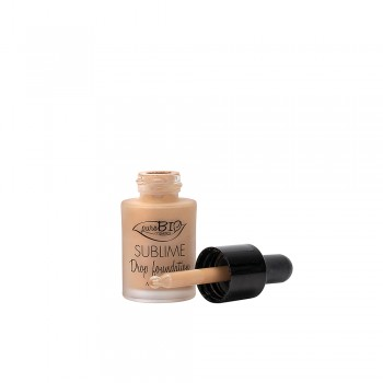 Sublime Drop Foundation -...