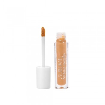Luminous concealer -...