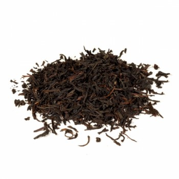 Tè Nero Ceylon Orange Pekoe